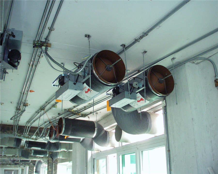 要求独立地线,且接地电阻必须小于4欧母